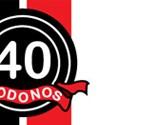 Bodonos 40-v