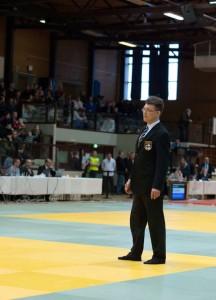 Janne Nyman