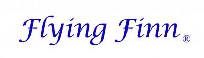 Flying Finn®