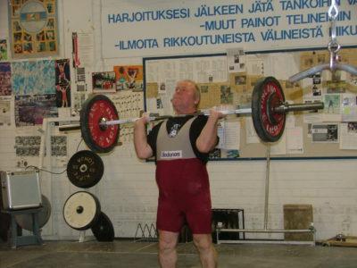 Heikki Kasanen