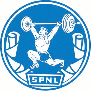 spnl_logo